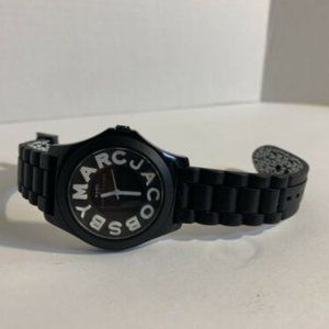 MARC JACOBS MBM4006 WOMENS LADIES WATCH WRIST
